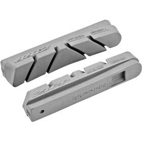 Zipp Platinum Pro EVO Bremsebelægninger Campagnolo